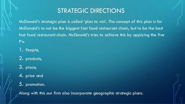 case study 10 mcdonalds marketing essay Making connections to real world examples in the form of case studies which may influence marketing strategies2 cuegis essay cuegis-essay -guidelinesdocx.