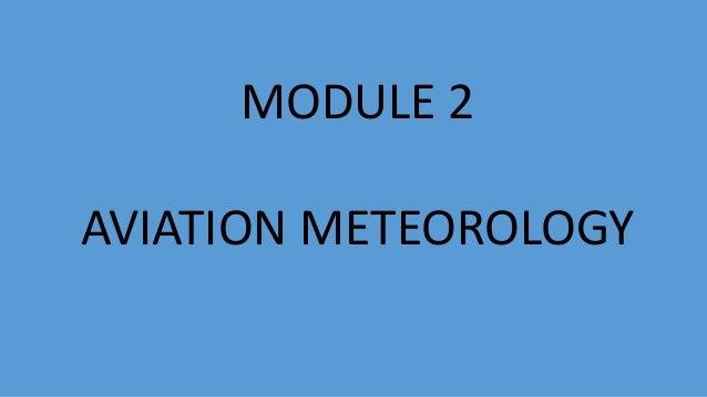 Presentation1 module 2