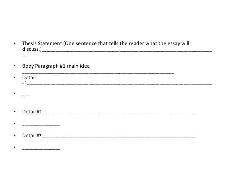 Presentation1 on writing_power_paragraph
