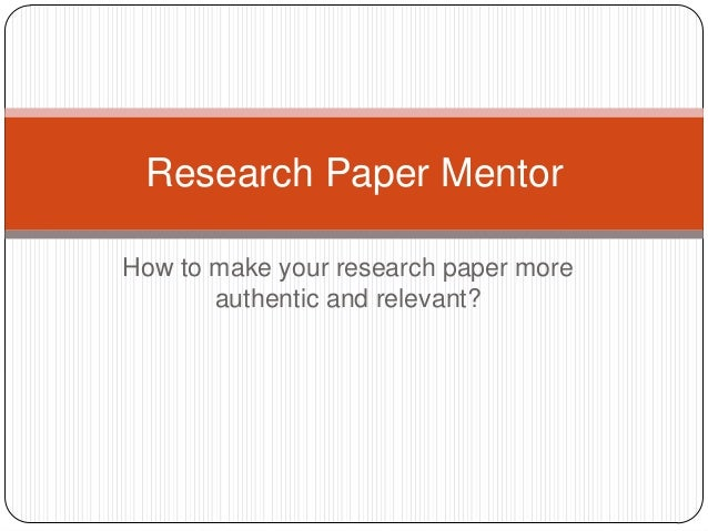 dissertations on mentoring Research questions for phd thesis dissertation on mentoring phd thesis on emotional intelligence history of computers essay.
