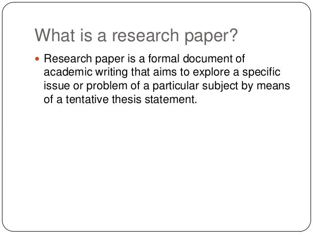 Nebula research paper   a brief history of time and other essays SlideShare