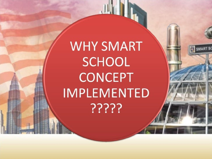Presentation1 smart school