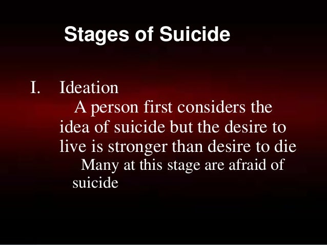why do teens commit suicide Home / editors' picks / why men commit suicide: the three warning signs most people of why people commit suicide which commit suicide: the three warning signs.
