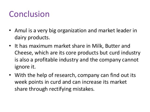 "amul market research 99strategy added a new latest industry research report that focuses on ""confectioneries market"" and provides in-depth global confectioneries market analysis and."