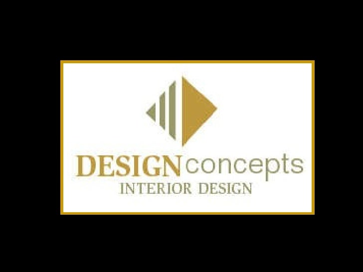 Design Concepts Alamo