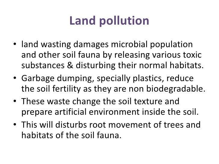 Pollution in delhi essay