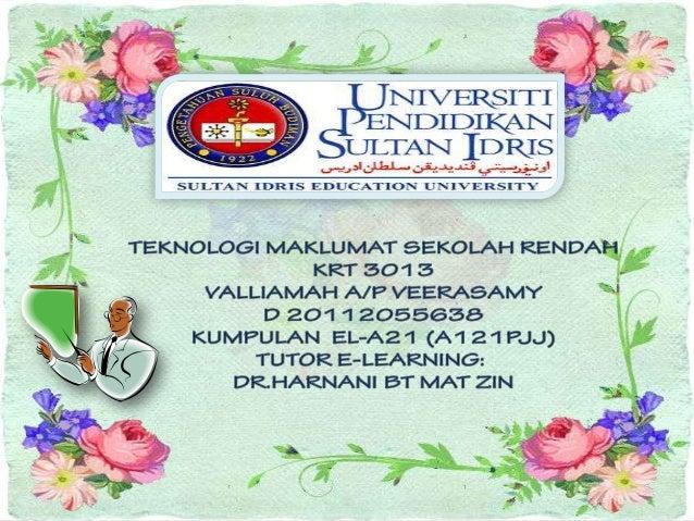 Mata pelajaran dan kelas : Dunia Sains dan Teknologi tahun 2Tema/Tajuk                  : Sains Hayat/HaiwanMasa          ...