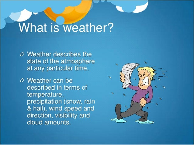 what is climate You are here video courses » sustainable healthcare chapter 1 - what is  climate change chapter 1 - what is climate change from phast live 0.
