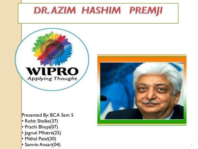 1 Presented By: BCA Sem 5 • Rohit Shelke(37) • Prachi Bhopi(07) • Jagruti Mhatre(25) • Mithal Patel(30) • Samrin Ansari(04)