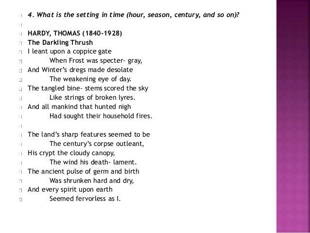 classroom solar system poem - photo #21