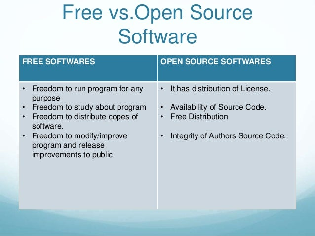 Welcome To Android Open Source Software Oss Picture Gallery