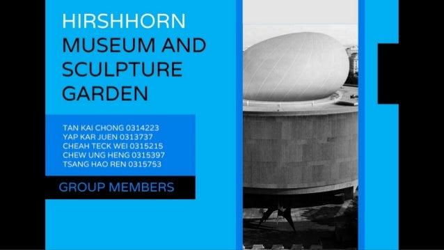 MUSEUM AND A SCULPTURE : :à GARDEN É »Í     : :Aqui : uv DTINC» Cri. . ^ 'Eur' 2.11: I IHN 2341,,  ,ff  : w um:  v:  j:  n...