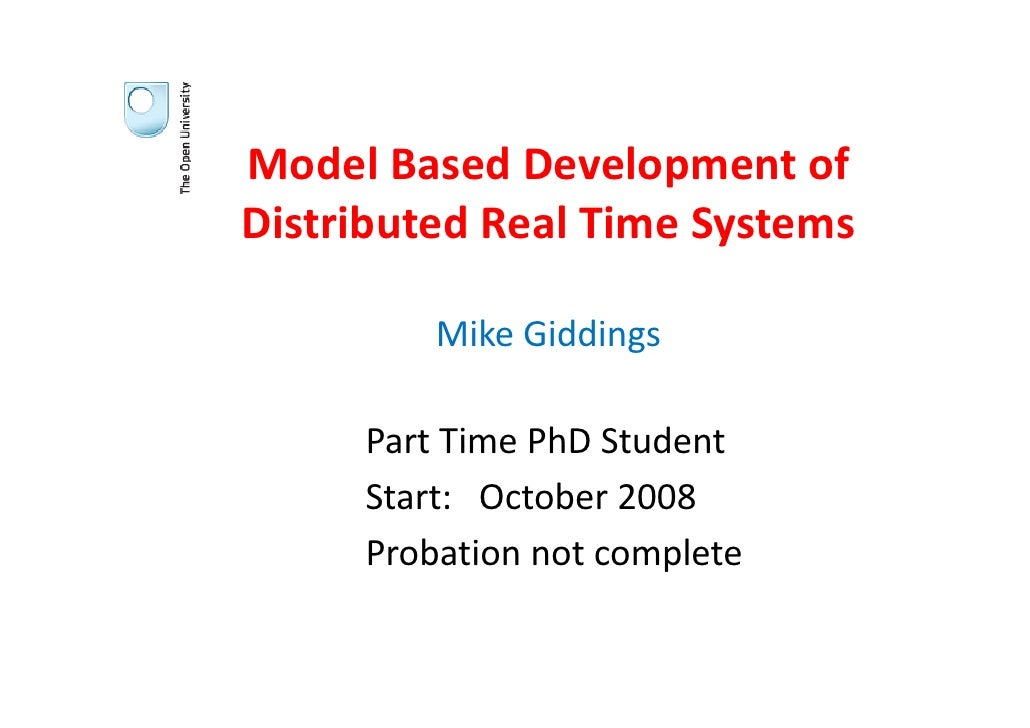 Presentation 2010 Final [Compatibility Mode]