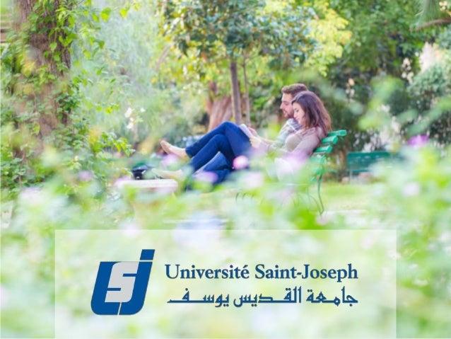 Fondée en 1875 Système de crédits flexible Diplôme de grande valeur Vie étudiante animée  Le plus grand choix de formation...