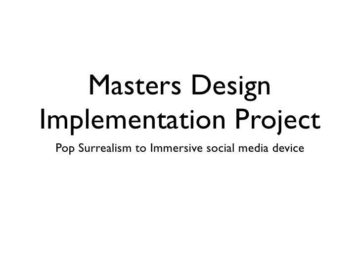 Presentation280612