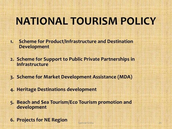 indian tourism essay