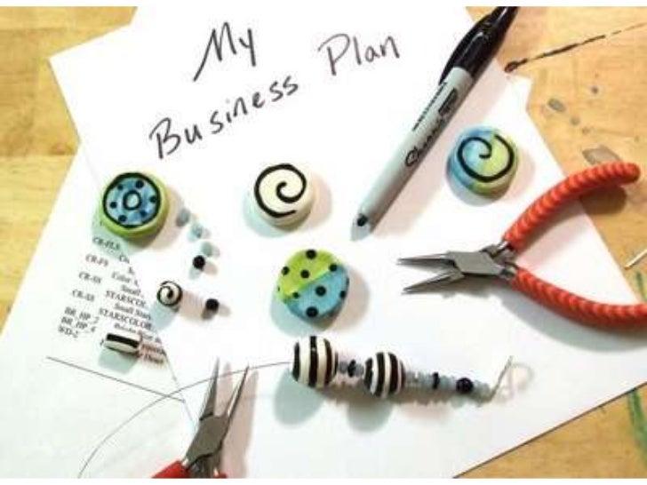 CONCEPT OF A BUSINESS PLAN• Written document prepared by entrepreneur that  describes all the relevant external and intern...