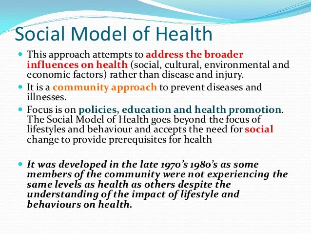 the sociological viewpoint toward social problems Explain how the sociological approach toward social problems differs from other approaches why are certain problems considered significant and others are not 2) next, choose one social problem that exists in society that you think is particularly serious, and explain it in sociological terms.