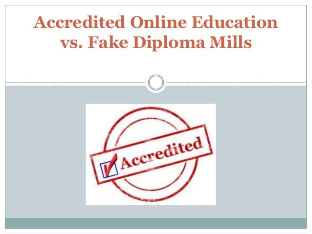college diploma vs degree