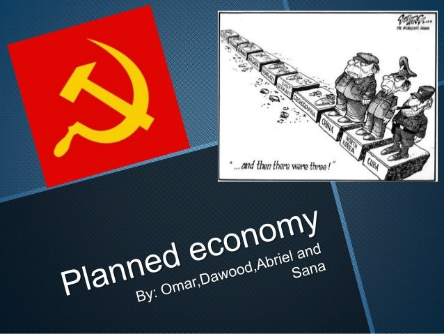 market economy and planned economy Advantages and disadvantages of planned economy goods and services would not be produced by the market economy system may be provided by a planned economyread more conclusion this means.