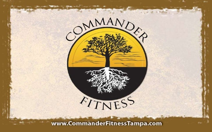 Fitness Orientation 1.Introduction 2.Body Fat % 3.Physical Assessments 4.5 rules