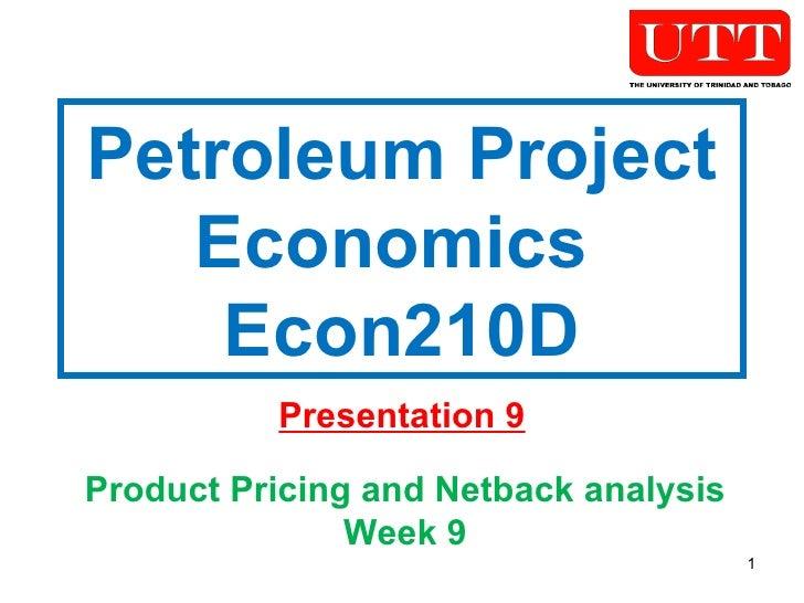 Presentation 9