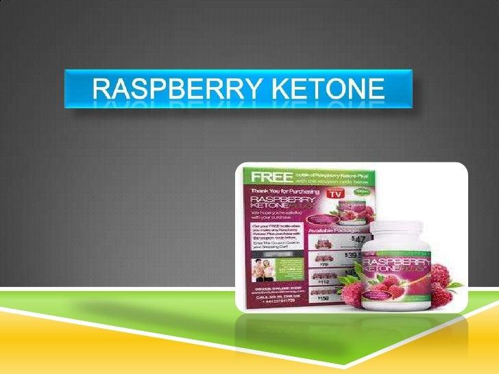 Raspberry Ketone             with anti-oxidant &                 fat burningRaspberryKetone Cleanse, derivedfrom the raspb...