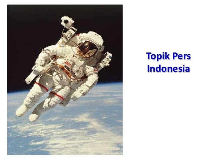 Topik PersIndonesia        ABL & ASSOCIATES