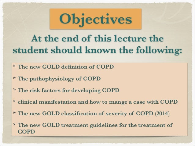copd case study nursing scribd Copd nursing case study chronic obstructive pulmonary disorder (copd) case study introduction: chronic obstructive pulmonary disease (copd) is a disease state characterized by airflow limitation that is copd nursing case study from: internet comment copy link october 5.