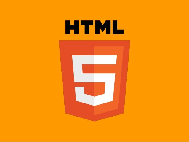 What is HTML?  HyperText Markup Language (HTML) is the main markup language for creating web pages and other information ...