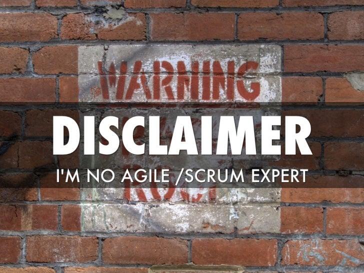 Agile Marketing, Not a Fad, a Necessity