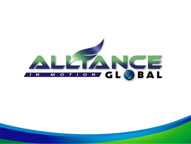 Presentation AIM Global Hong Kong Final