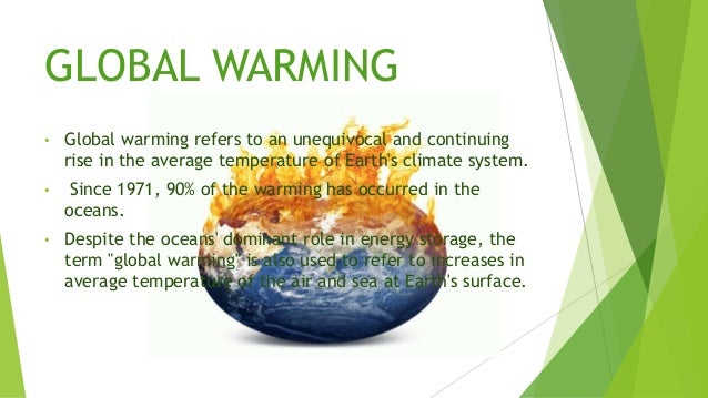 how to stop global warming essay