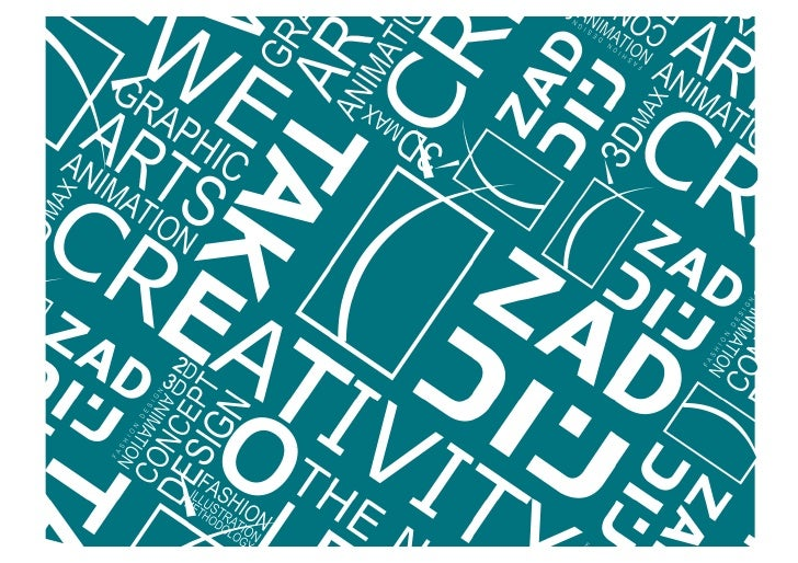 """ABOUTZAD ACADEMYZAD Academy for Training and Development"""" was established in2001 as a scientific school of Art and Design, ..."""