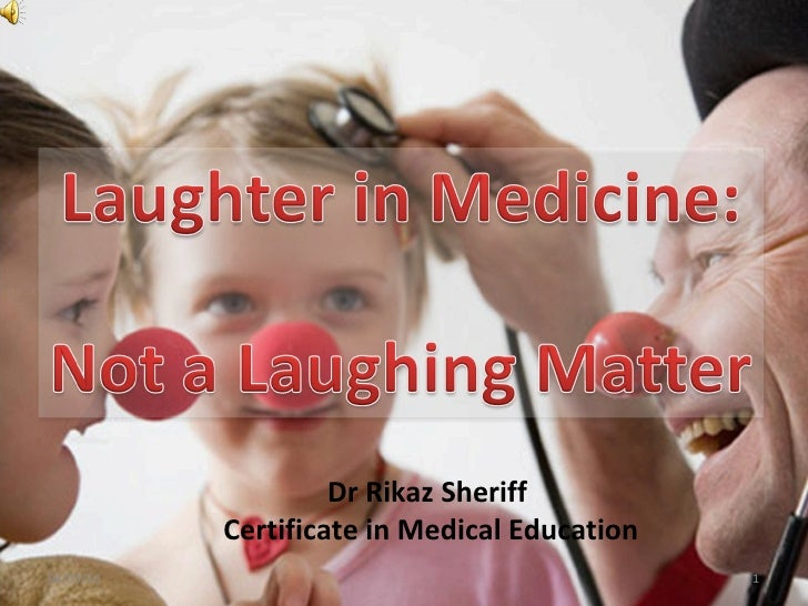 04/09/10 Dr Rikaz Sheriff  Certificate in Medical Education
