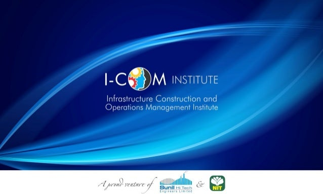 Presentation at inauguration51011