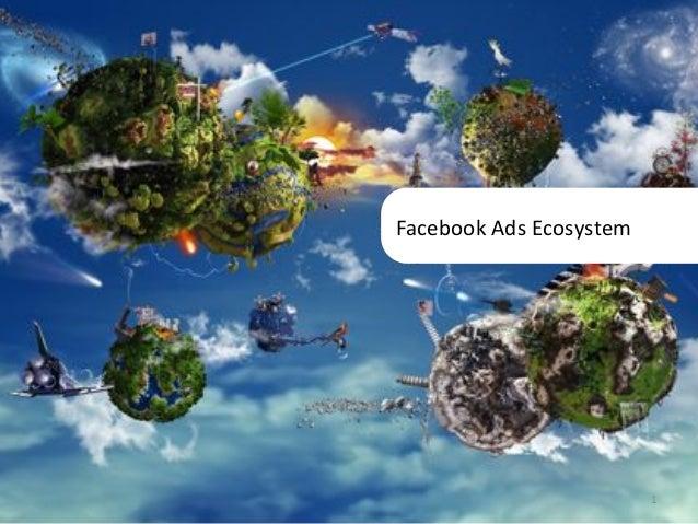 Presentation Benjamin Snyers Social Lab Group Ecosystem