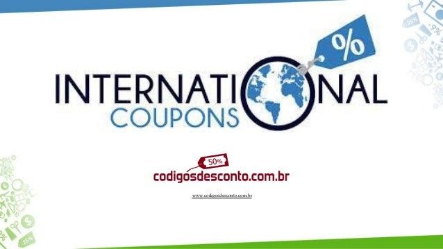 www.codigosdesconto.com.br