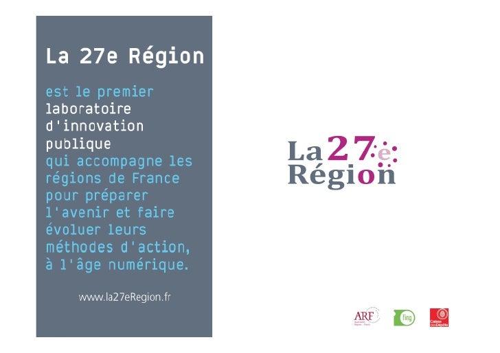 Presentation de Territoires en Résidences, le 10/1/08 à la Cantine