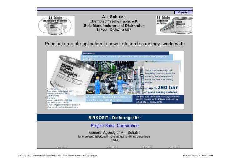 Presentation cd application_area_2010_english