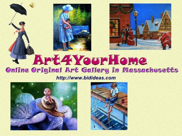 Children Arts