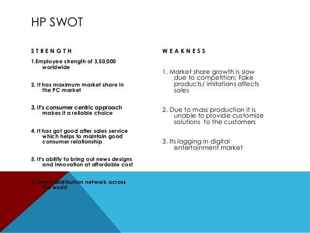 cisco swot Cisco is the worldwide leader in it that helps companies seize the opportunities of tomorrow by proving that amazing things can happen when you connect the previously unconnected brand name global market leader.
