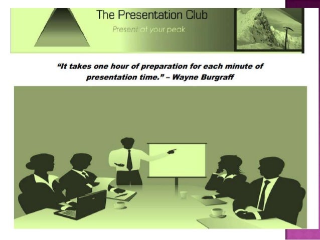 Objectives• Understand presentation process.• List and overcome the filters/barriers in a  presentation process.• Practice...
