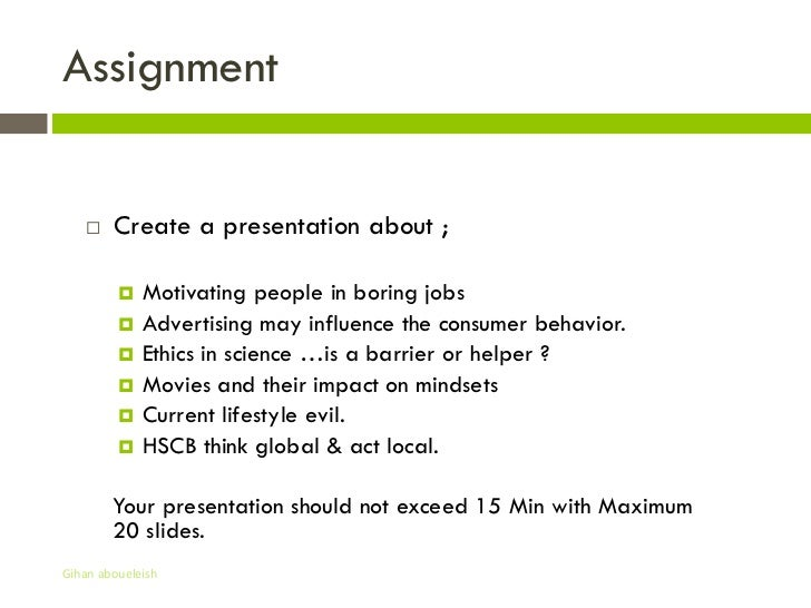 how to presentations topics how to choose presentation topics   presentation topics that rock · what is a good
