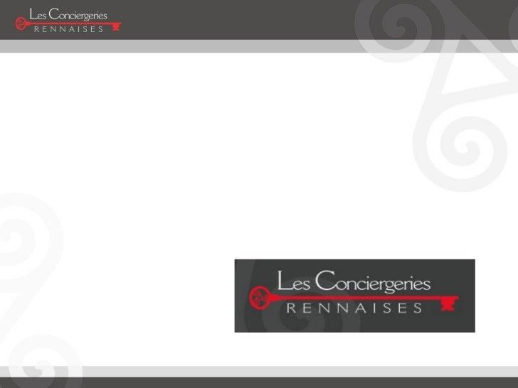 • Création en 2009 par André ELUDUT• 3 salariés• Nos Principales Références:• Notre volonté:             Être un acteur ma...