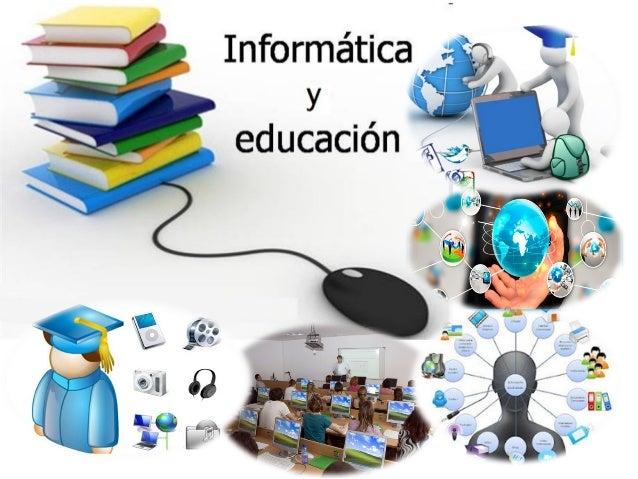 UNIVERSIDAD ABIERTA PARA ADULTOS UAPA ESCUELA DE POSTGRADO MAESTRÍA EN CIENCIAS DE LA EDUCACIÓN, MENCIÓN GESTIÓN DE CENTRO...