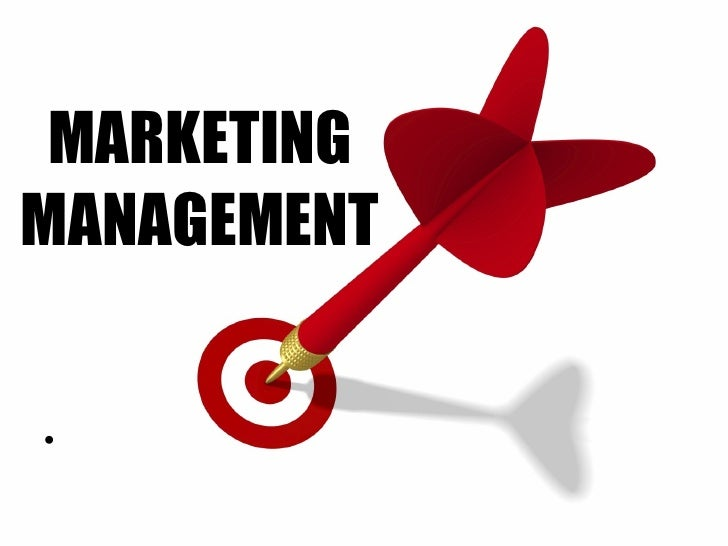 marketing plan flavored water 6 marketing challenges and the shortcuts to  once you've carefully analyzed and discovered which key aspect of your marketing plan is failing or.
