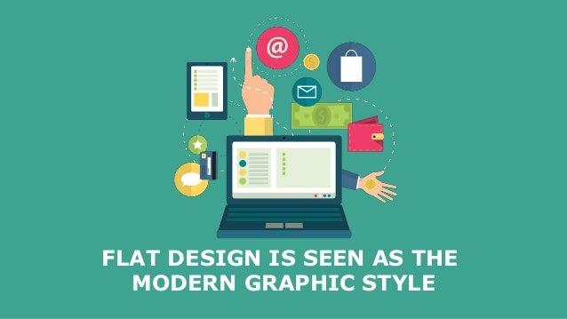 Presentation Design Trends 2015