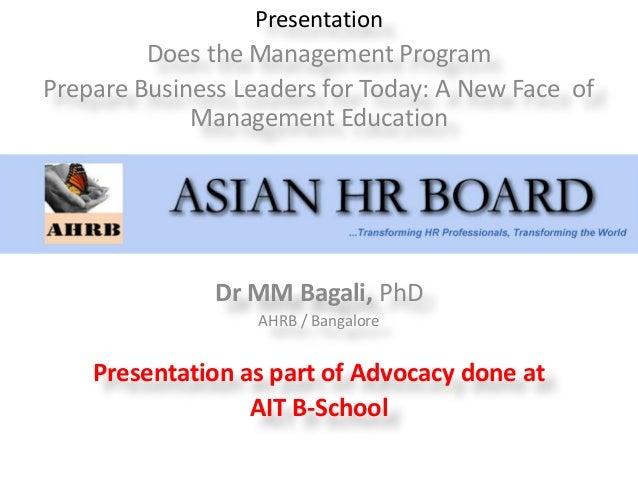 MM Bagali, PhD, HR, HRM, HRD, Research, Management, India, .....Presentation desk top.ppt 123