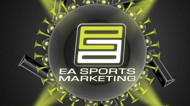 ABOUT US  In the market for the past 16 years, EA SPORTS MARKETING is one of the pioneer companies to enter the events & h...